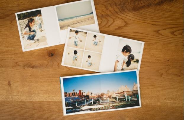 photoback-shokazu