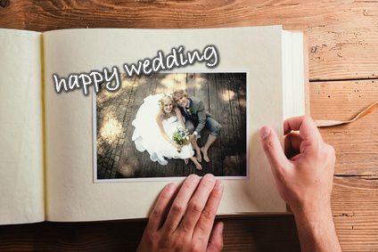 wedding-english