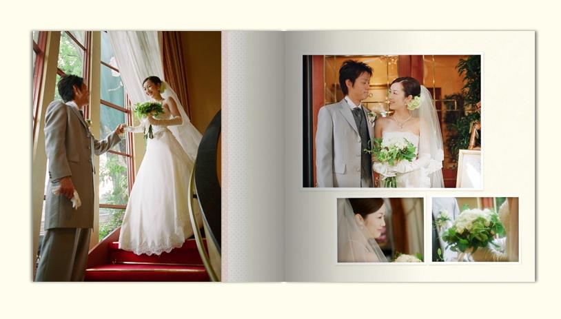wedding-myself
